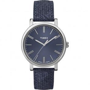 Timex PREMIUM ORIGINALS T2P171