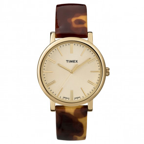 Timex Classic T2P237