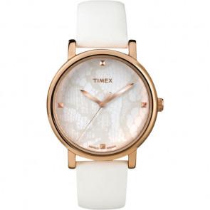Timex Originals Classic Round T2P460