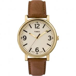 Timex Originals Classic Round T2P527
