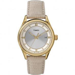 Timex Women's Classic Strap T2P556