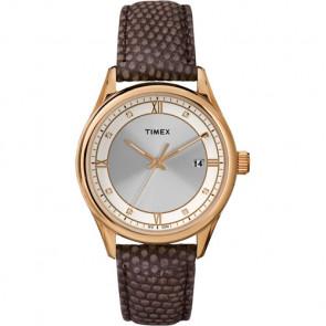 Timex Women's Classic Strap T2P558