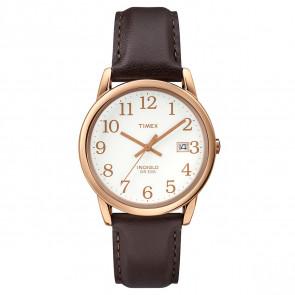 Timex Classic T2P563