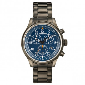 Timex Expedition T49939