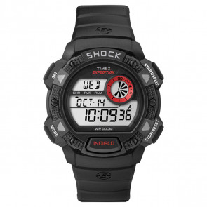 Timex Expedition Shock T49977