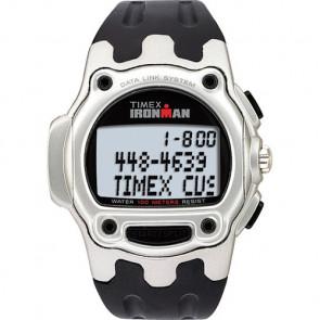 Timex T53722