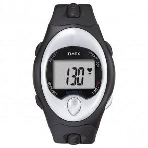 TIMEX 1440 Sports HRM