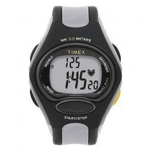 TIMEX Triathlon HRM