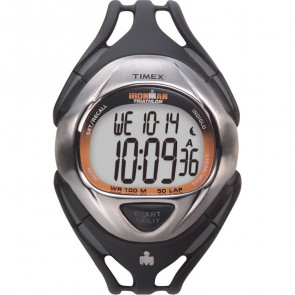 Timex Ironman Sleek 50-Lap Full-Size T5H391