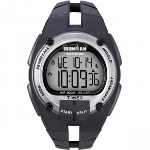 Timex SPORTS IRONMAN 50 Lap T5K155
