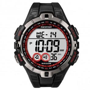 Timex Marathon by Timex Full-Size T5K423