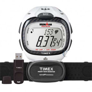 Timex Ironman Race Trainer Pro T5K490