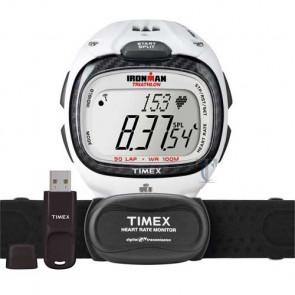Timex Ironman Race Trainer Pro T5K490