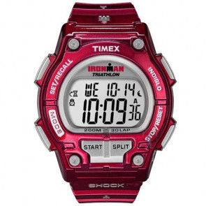 Timex T5K557