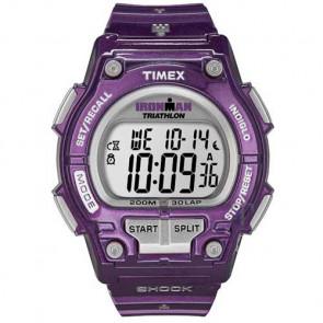 Timex T5K558