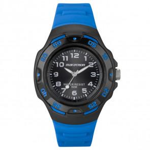Timex Marathon T5K579