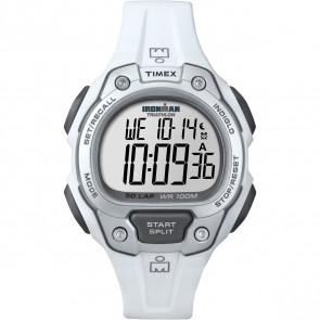 Timex SPORTS IRONMAN T5K690