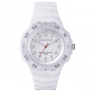 Timex Marathon T5K750