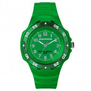 Timex Marathon T5K752