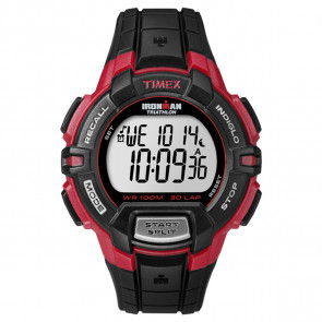 Timex Triathlon Ironman T5K792