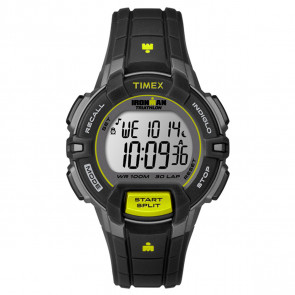Timex Triathlon Ironman T5K809