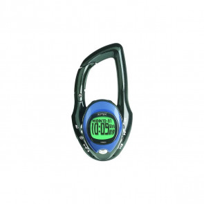 TIMEX TMX ADV-MP3 PLAYER 64 MB
