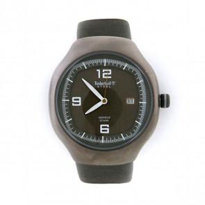 Timberland T75016G