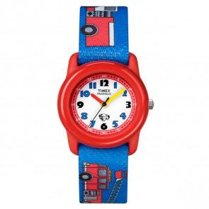Timex Kids T7B704