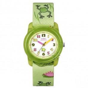 Timex Kids T7B705