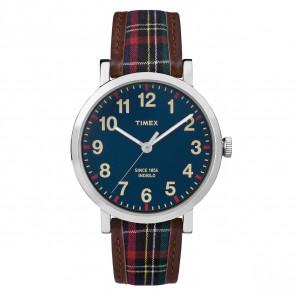 Timex Originals TW2P69500