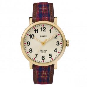 Timex Originals TW2P69600