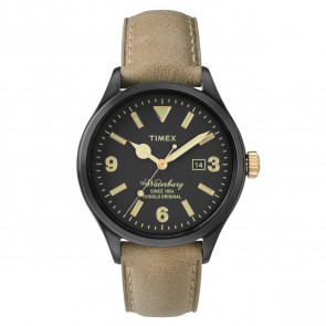 Timex Originals TW2P74900