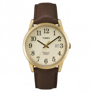 Timex Easy Reader TW2P75800