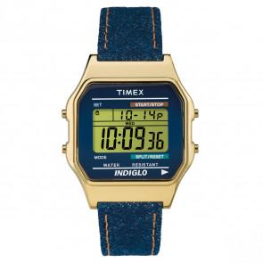 Timex Originals TW2P77000
