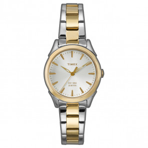 Timex Style Elevated  TW2P81900