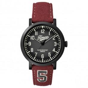 Timex Originals TW2P83200