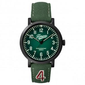 Timex Originals TW2P83300