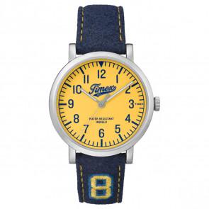 Timex Originals TW2P83400