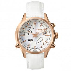 Timex IQ Classic  TW2P87800
