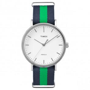 Timex Weekender TW2P90800