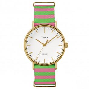 Timex Weekender TW2P91800
