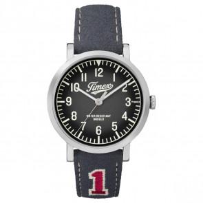 Timex Weekender TW2P92500