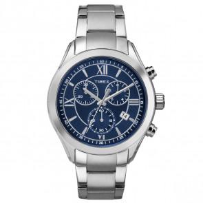 Timex Miami Chronograph TW2P94000