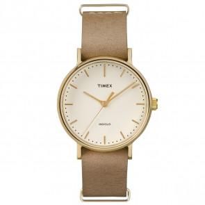 Timex Weekender Fairfield TW2P98400