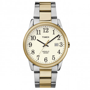 Timex Easy ReaderEasy Reader TW2R23500