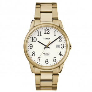 Timex Easy ReaderEasy Reader TW2R23600