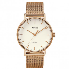 Timex The FairfieldThe Fairfield TW2R26400