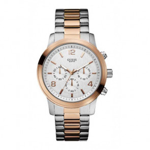 Guess W0123G1