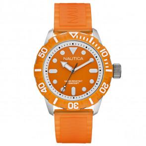 Ρολόγια Nautica σε Προσφορά  e9f97080211