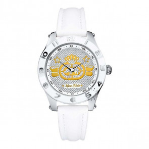 MARC ECKO The Rollie Watch